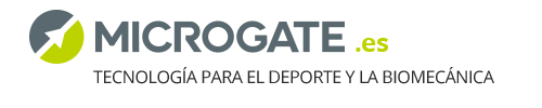 Microgate España